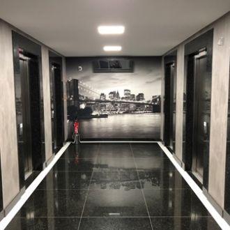 ED MANHATTAN OFFICE