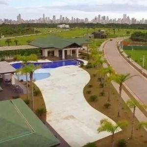 Agência Lápis Comunicação e Cultura cria para empreendimento Reserva Camboriú