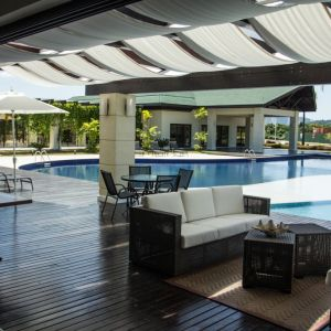 Reserva Camboriú se consolida como um importante condomínio clube residencial